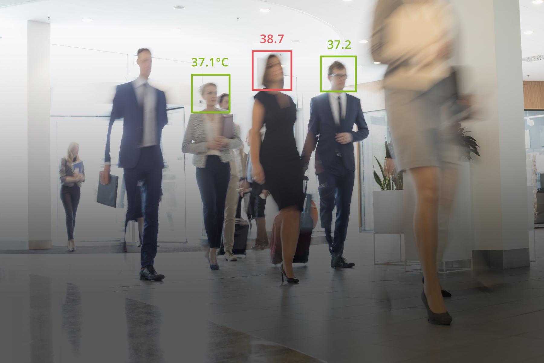 Business-People-blur-dark-gradient_2