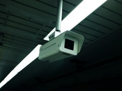 almas industries- videoüberwachung