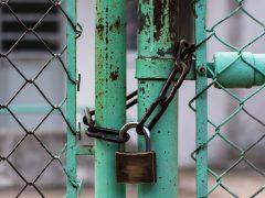 Sicherheitslösung | ALMAS INDUSTRIES