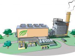 Fernüberwachugn und Live-Täteransprache für Recyclinghöfe und Entsorgungsbetriebe | ALMAS INDUSTRIES